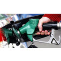 'Eco' influences MR tanker price tag
