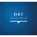 DBT Self-help app is ready for testing