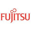 Scalado SpeedTags™ Technology for Accelerated Image Capture and Management to be adopted in Fujitsu Microelectronics
