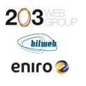 203 Web Group förvärvar bilweb.se – med stora planer på lyft av sajten!