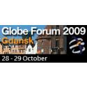 Meet Cortus at Globe Forum Gdansk