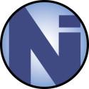 NI - Nyheds-Index - logo