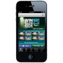 Carlsberg's UEFA EURO 2012™ Mobile App Hits 2,012,000 Downloads!