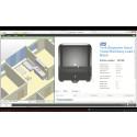 IFC experterna Datacubist Oy visar tekniska framsteg med BIMobject konceptet.