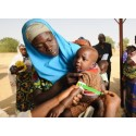Niger: Leading the response
