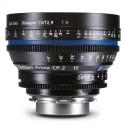To nye Carl Zeiss objektiver til kreative fotografer og filmskabere