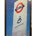 Aspire receives responses from London Mayoral candidates on Wheelchair Accessible Housing