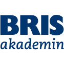 Möt BRIS-akademin under Socionomdagarna – och kom och lyssna på tre viktiga och aktuella föreläsningar!