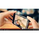 New Cool Video: Scalado Multi-angle - amazing 3D capture