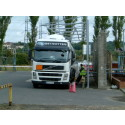 Savings for BP LPG UK  by installing Oriel's Driver Controlled Delivery System