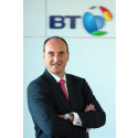 European Parliament awards BT two landmark contracts