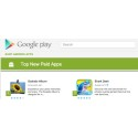 Scalado Album - Top new paid app!