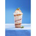 Wayne´s Coffee opens in Swedish Holiday Resort Gotland.
