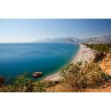 Tyrkia og Mallorca er mest populært til sommeren!