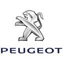 Peugeot Sverige ny sponsor till Svenska Cykelförbundet