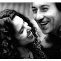 Toner från Latinamerika - värmande musik med Tania Naranjo och César Peña