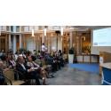 Digital Days 2012 - Kickoff frukost med Stockholm IT Region