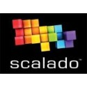 Come and meet Scalado during fall 2011