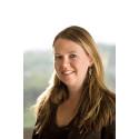 Sanna Hedman, produktchef Egenvård