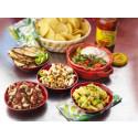 OldElPaso_hot_snacks_chili_popcorn_nuts_dip_salsa.jpg