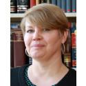 NATO:s genderarbete måste förbättras
