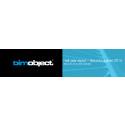 BIMobject AB: Half-year report - second quarter 2014