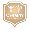 Chimay logga