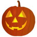 Cool print: Kreative Halloween forslag til børn - som ikke skræmmer din bankkonto