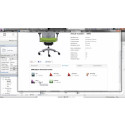 BIMobject AB releases the world's first fully integrated BIM object portal solution for Autodesk Revit 2013