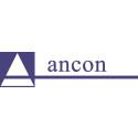 Ancon lanserar en helintegrerad lösning med betal och marknadsförings appen, Zapper.