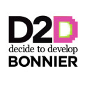D2D Accelerator