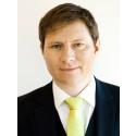 Stockholms Läns Landsting tecknar nytt ramavtal med specialist inom test
