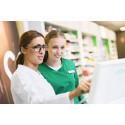 Hjärtats e-handel ökar tillgängligheten till läkemedel och andra apoteksvaror