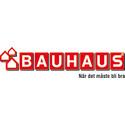 BAUHAUS satsar digitalt med ny mediestrategi