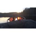 Sunread Sweden AB lanserar nya bifokala solglasögonmodeller för 2015