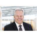 Visma ostaa Suomen johtavan työvoiman hallinnan asiantuntija- ja ohjelmistoyrityksen Numeron Oy:n