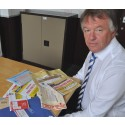 National initiative comes to the rescue of Moray scam victims