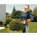 Mors Dag = glæde i haven med STIHL