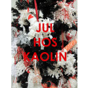 Jul hos Kaolin - 28.11-31.12 2015