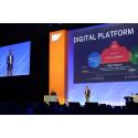 Affärssystemet för digitaliserade verksamheter – SAP S/4 HANA växer med full kraft