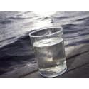 Dricksvatten ska bli riksintresse