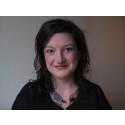 Ramia Mazé antagen som docent i interaktionsdesign
