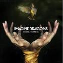 Grammyvinnere med nytt album i februar