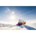 SkiStar AB: Nordmenn vil ikke gå glipp av påskeferien på fjellet