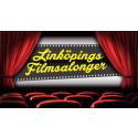 Film, film, film på Linköpings filmsalonger
