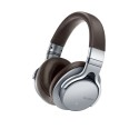 Easy listening: it's all yours with four new Bluetooth®  headphones from Sony