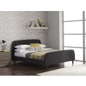 Dreams Remy fabric bed frame