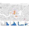 Matrikkel- og demografitjenester fra Geodata Online