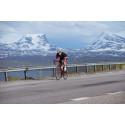 Här är Sveriges vackraste cykelrundor