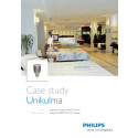 Case study: Unikulma